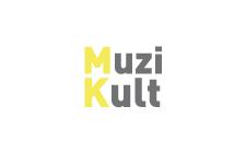 Muzi Kult