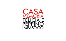 Casa Memoria