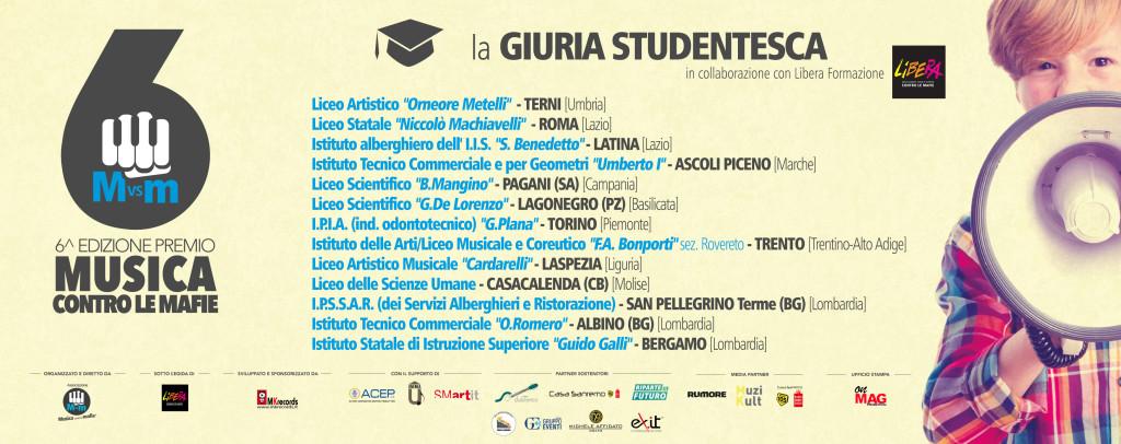 banner-giuria-studentesca_