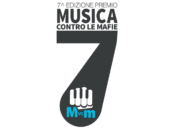 mvsm-7ed-1