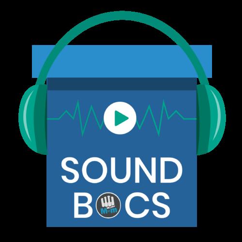 Sound Bocs logo